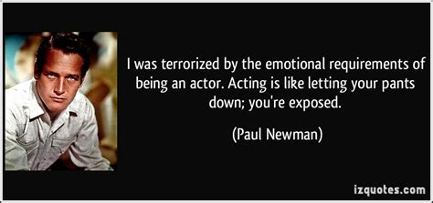 newman s second just when things look dar by paul