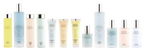 Lse Herba Skincare Luxury aeos luxury skincare line maji organics hair extensions and organic and skin care products
