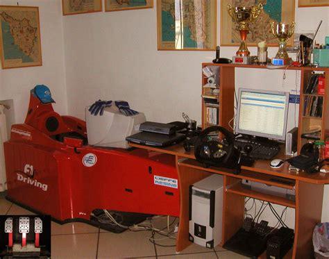simulatore di arredamento drivingitalia simulatori di guida