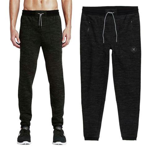 comfortable sweatpants sweatpants for men that keeps you comfortable