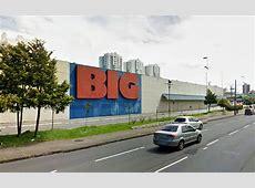 "Rede Walmart anuncia fim da bandeira ""Big"" no Paraná ... Horario Walmart"