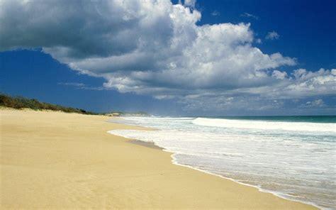 sand beaches beaches wallpaper 4843821 fanpop