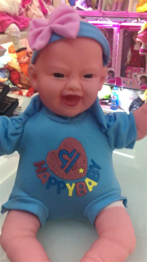wholesale laught baby dolls shock plush vinyl doll toys buy baby dolls vinyl doll plush