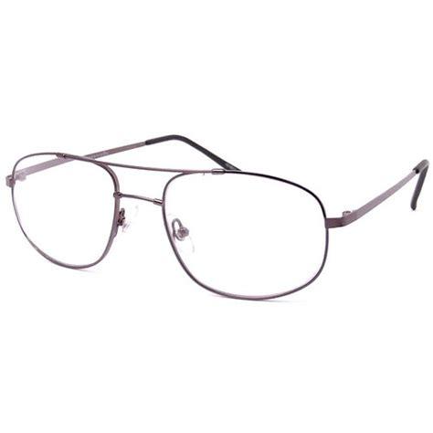 foster grant reading glasses gunmetal walmart