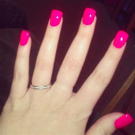 29 best images about pink 29 best images about pink nails on