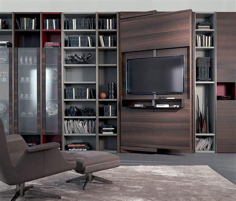 librerie verticali libreria a parete librerie verticali by fimar