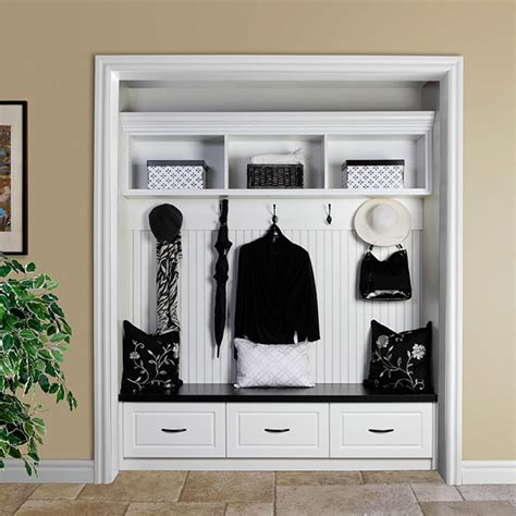 entry closet ideas entryway and mud room closet ideas love scandi