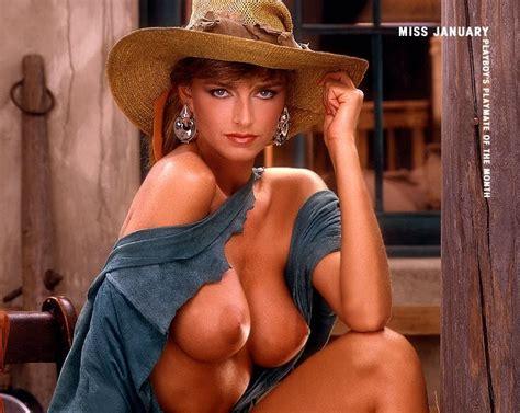 Beautiful Women Playboy Playmates