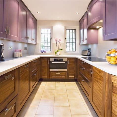 kitchen units designs small kitchen design ideas housetohome co uk