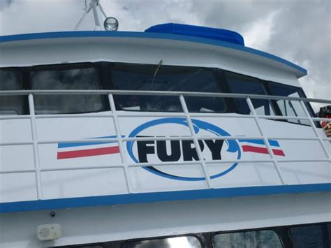 glass bottom boat key west reviews the glass bottom boat picture of glass bottom boat