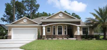at home properties dragonfly properties investments llc