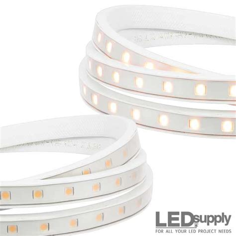 ac led light strip ac 5050 led strip lights