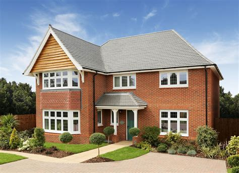 redrow 2 bedroom houses moorland reach new 2 3 4 bedroom homes in