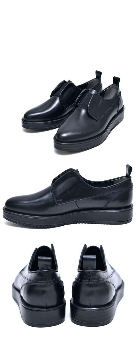 designer oxford shoes shoes loafers sleek designer oxford creeper shoes