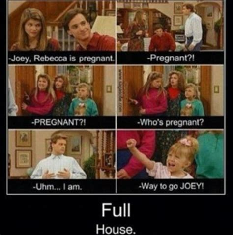full house quotes uncle jesse full house quotes quotesgram