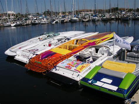 poker boat 404 not found