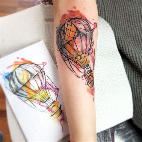watercolor tattoos dublin piercing in dublin collective of artists the