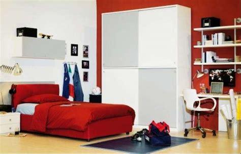 camere da letto poco prezzo arredare casa a poco prezzo foto design mag