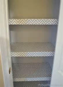 25 best ideas about shelf liners on drawer