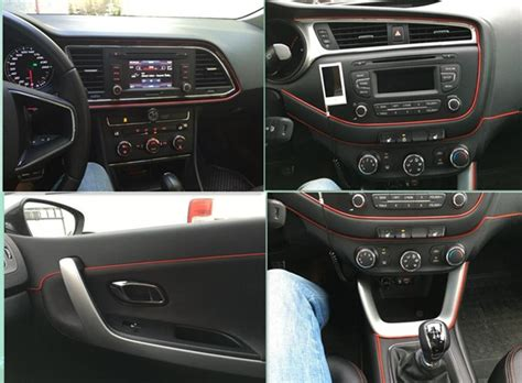 Audi Q7 Zubeh R by Online Kaufen Gro 223 Handel Audi Q5 Zubeh 246 R Aus China Audi Q5