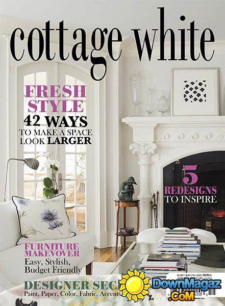 home interior design magazine pdf home interior design magazine pdf ireland s homes