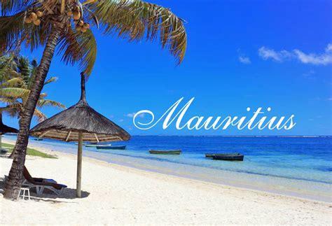 dove soggiornare a minorca vacanza a mauritius consigli su resort voli e quot fai da te