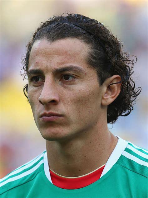 hairstyles pemain bola dunia 15 model gaya rambut pemain sepak bola piala dunia world