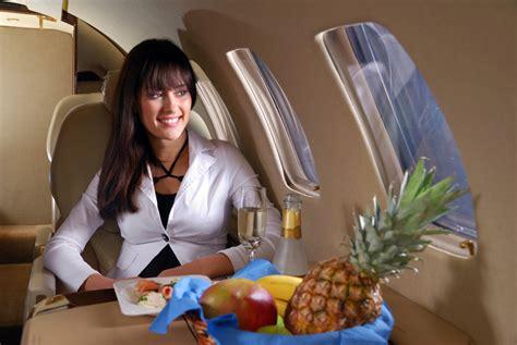 Gigi Sehat Dan Cantik 7 cara tetap sehat dan cantik saat naik pesawat