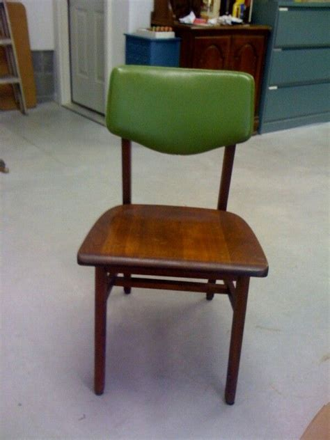 17 best images about antique oak chairs on