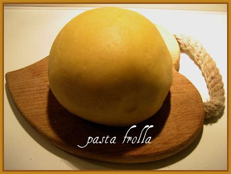 pasticciando in cucina pasticciando in cucina pasta frolla