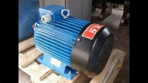 Vand Motor 220v by Pmg Generator Magneti Neodym Comercializam Bobinam Si
