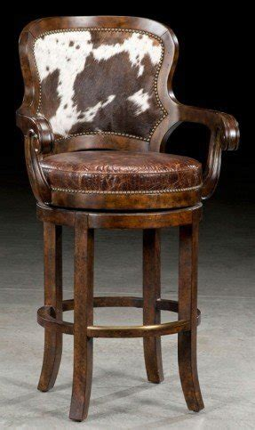 cowhide bar stools sale cowhide bar stools foter
