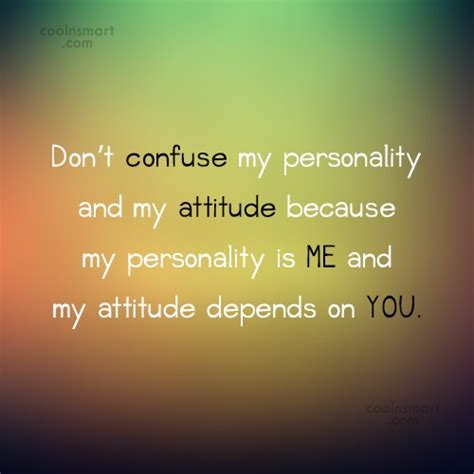 Smart Image With Quotes by Attitude Quotes And Sayings Images Pictures Page 3