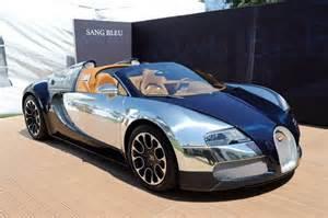Foto Bugatti Foto S Bugatti My Cars