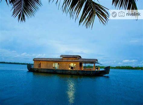 house boat in kerala abad luxury houseboats alleppey kerala