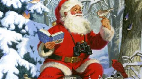 little christmas tree michael jackson youtube