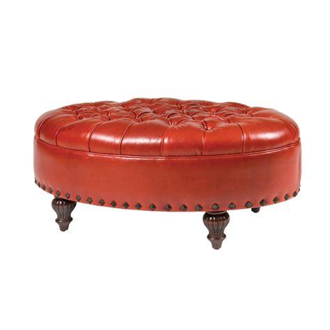 cheap white ottoman discount ottomans abby storage ottoman orange 402 715or