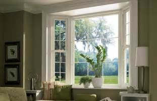 bay window bow windows per fit windows per fit windows