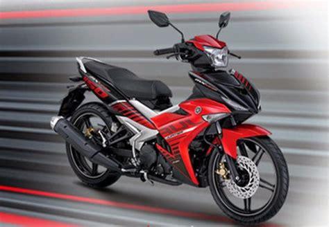 new yamaha jupiter mx king 150cc launching bulan maret 2015 dijual motor yamaha mx king 150 di cibubur new