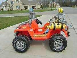 Power Wheels Rescue Jeep Ship My Fisher Price Power Wheels Rescue Jeep Loads