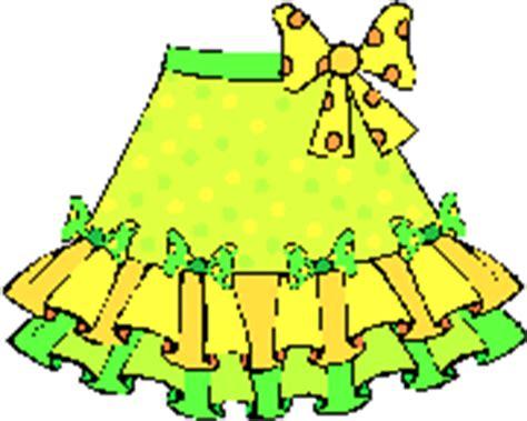 situs pembuat animasi gif online pakaian gif gambar animasi animasi bergerak 100 gratis
