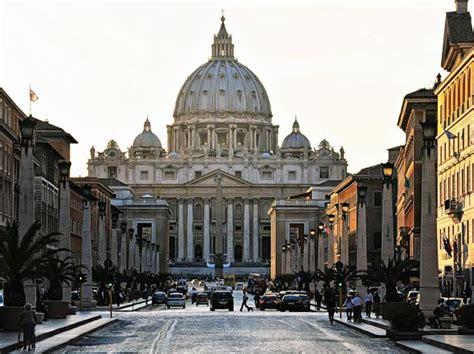 imagenes satanicas del vaticano im 225 genes del vaticano