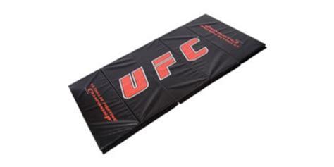 Ufc Mat by Ufc Folding Mat Jiu Jitsu Mat Martial Arts Mat Mma Gear