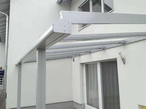 Geländer Für Terrasse by Beste Aluminium Sichtschutz Konzept Terrasse Design Ideen