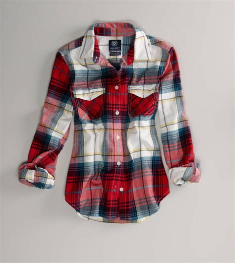 blue and red plaid flannel shirt for women blue and red plaid flannel shirt for women