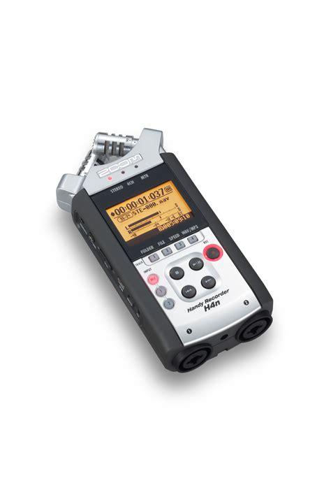 best handy recorder h4nsp handy recorder zoom