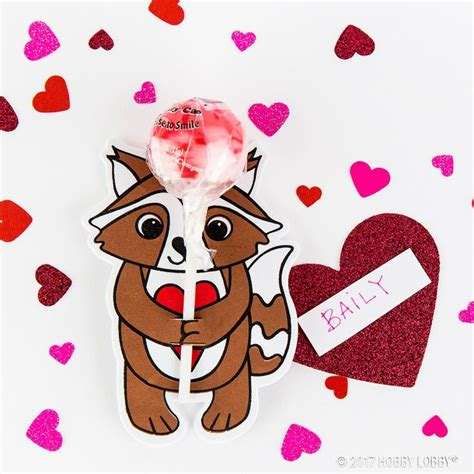 hobby lobby valentines 202 best s day decor crafts images on