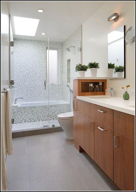 Badezimmer 3d Planer Fliesen badezimmer 3d planer fliesen badezimmer house und