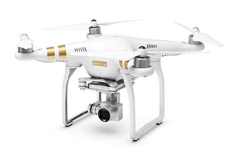 Drone Dji 3 flash sale on dji mavic pro 811 and phantom 3 se 465