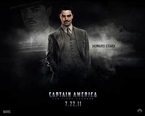 Gamis Zola Syari image howard stark dominic copper captain america jpg